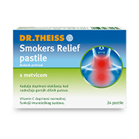 smokers_relief_pastile