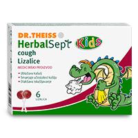 herbalsept-coughlizalice-200x200px
