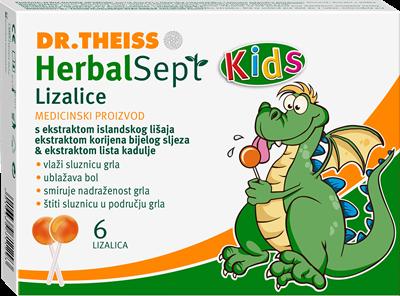 HerbS_HalsLutsch_Kids_FS_006_HR_za web_veca