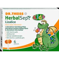 HerbS_HalsLutsch_Kids_FS_006_HR_za-web-mala